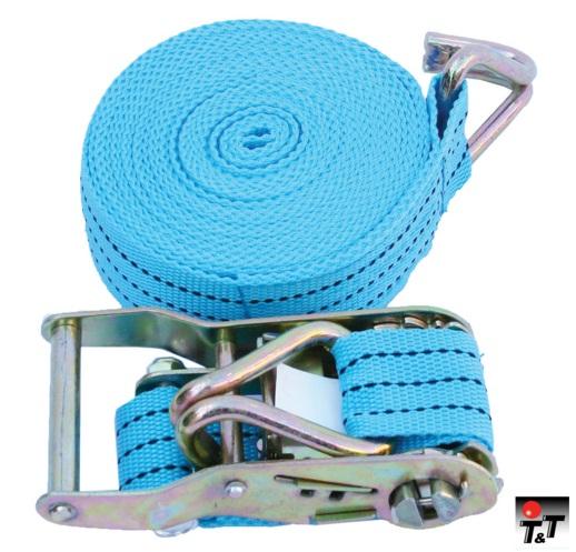 cinta-amarre-azul-aq69