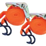 cinta-amarre-naranja-jgo-ab72
