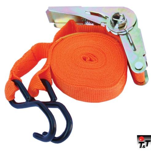 cinta-amarre-naranja-unidad-ab70
