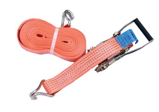 cinta-amarre-naranjacamion-aj36