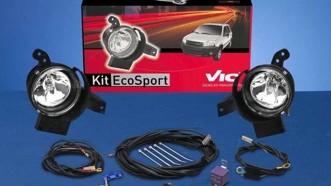 faro-auxiliar-kit-ford-ecosport-07-12-2200