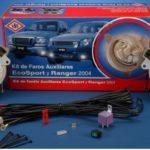 faro-auxiliar-kit-ford-ranger-04-09-c-sop-990