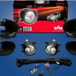 faro-auxiliar-kit-peugeot-207-aro-negro-3500