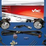 faro-auxiliar-kit-renault-duster-clio-mio-2616