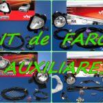 faro-auxiliar-kit-x-4-a