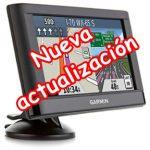GPS IMAGEN APARATO 3